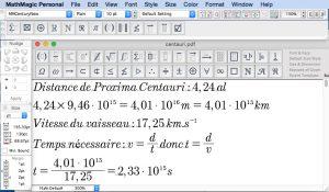 Menubar_et_Size_et_Nudge_et_centauri_pdf