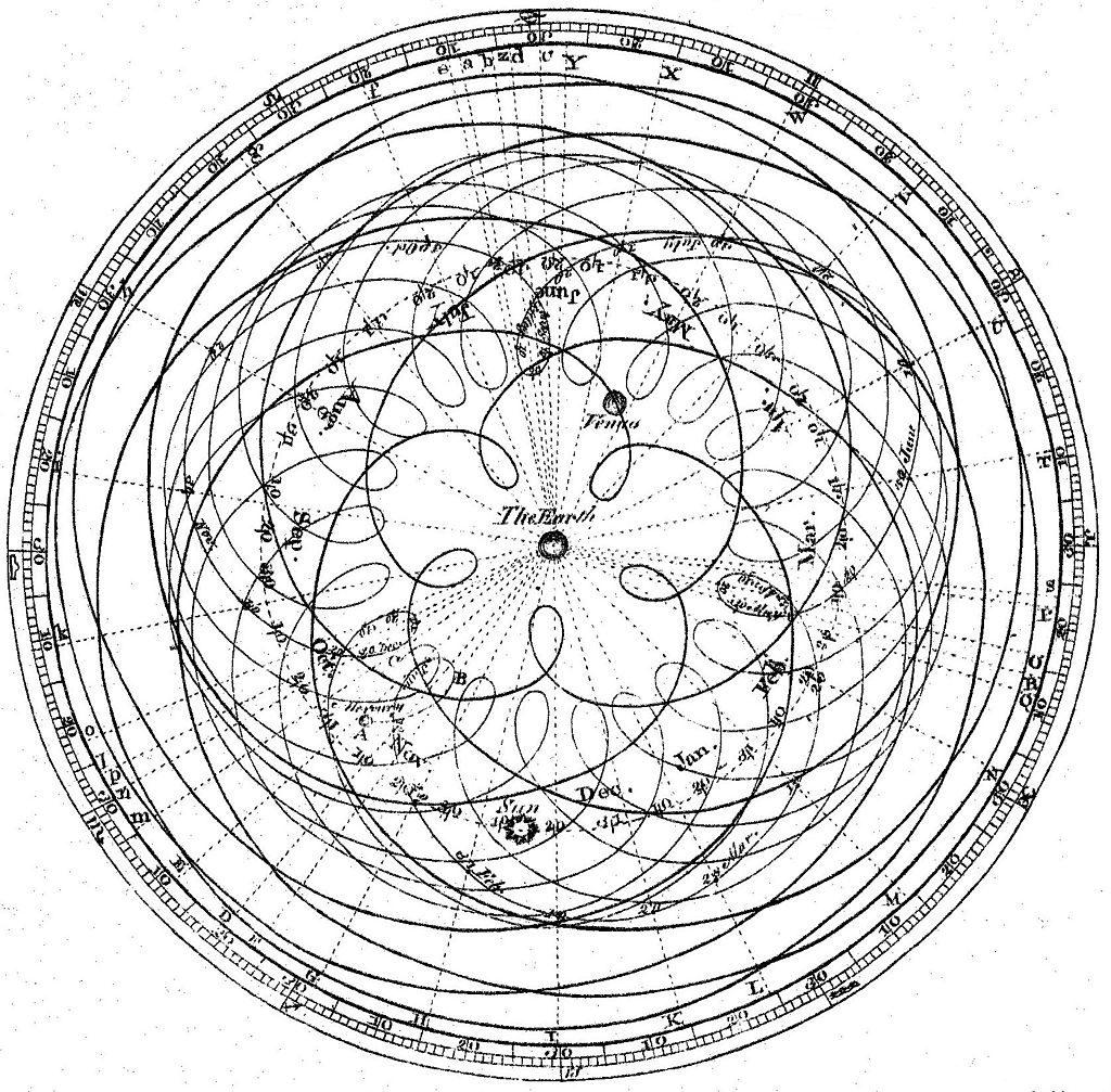 1024px-Cassini_apparent
